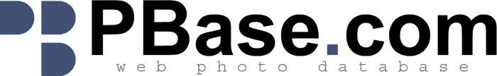 PBase.com